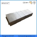 Machine Dust Steel Plate Cover