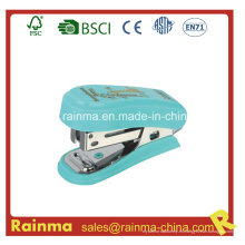 Proveedor de China Mini Plástico 24/6 & 26/6 Grapadora