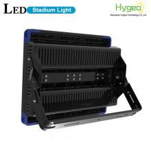 IP65 1440 Watt 140LM/W LED High Mast Lighting
