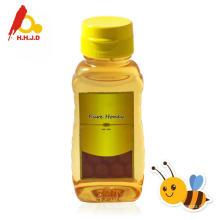 Pure Chaste Bee Honey para la dieta de la salud