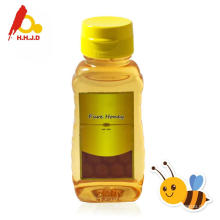 Pure Chaste Bee Honey for health diet