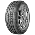 Best buy pneumatici uhp 195 / 60R16