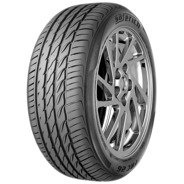 Best buy pneumatici uhp 205 / 40ZR17