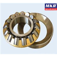 Thrust Roller Bearing 29428e