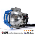 Exclusive Good Quality 40W Ultra Bright Auto Car 4x4 12V Waterproof double light Q5 LENS Projector Headlight