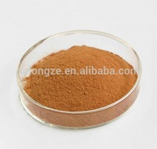Eleutheroside(B+E) 0.8% - 1.2% Rhodiola Rosea Extract