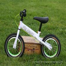 Fashion Bike Kids Balance Bike for Sale