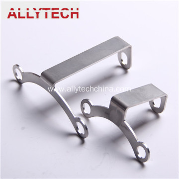 Stamping Car Spare Parts