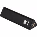 Draagbare en universele Triangel Power Bank voor PHONE