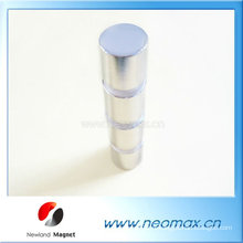 Cylindre magnétique permanent