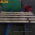 38CrMoAlA винт ствол для литьевая машина