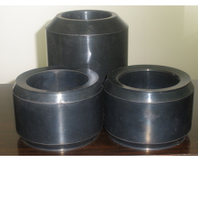 Rubber Parts In Oil And Gas Industry