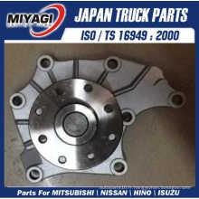 8-94140341-0 Boite à eau Isuzu 4jb1 Auto Parts