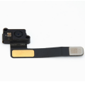 Front Camera Parts for Ipad Mini