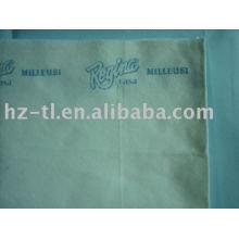 [Суперсообщение] Чистящие салфетки для химической чистки