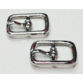 Decorative Metal Pin Buckle for Shoes