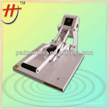 Imprensa de impressão pequena semi-automática do magnetismo de LT-3804C da alta qualidade venda
