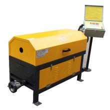 Steel Bar Straightening cutter LT4-14E