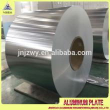3105 H12 aluminium coils
