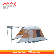 MAC-AS203 3-4 Person Camping Tent