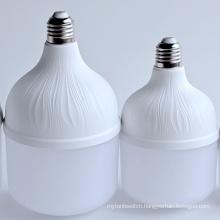 28W Brightness T shape LED Bulb E26