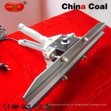 Fkr 200/300/400 sellador portátil directo del bolso del impulso del calor