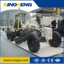 Official Construction Machinery Supplier XCMG Gr135 Motor Grader