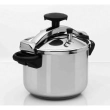 2015 High Quality Prestige Big Pressure Cooker