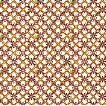 Модные Купальники Ткань Цифровая Печать АСК-044