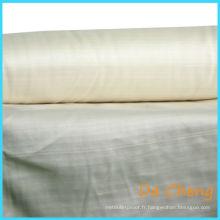 Tissu UD résistant aux coupures