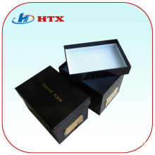 Hot Sale Cardboard Packaging Box with Lid