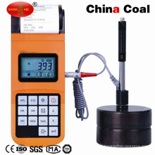 Digital Metal Steel Casting Brinell Hardness Tester
