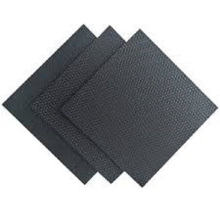 Low-density Polyethylene (LLDPE) Geomembrane.