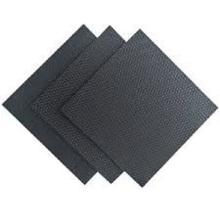 ASTM HDPE LDPE LLDPE PVC EPDM Estanque de revestimiento