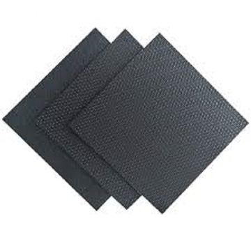 ASTM HDPE LDPE LLDPE PVC EPDM Pond Liner