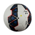 Professional high quality futsal size 4 PU laminated soccer ball