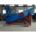 Very Good Price Linear Vibrating Screen For Sale