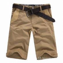 Men's Short, Suitable for Young Man