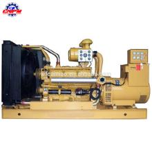 chinese inboard marine diesel generator