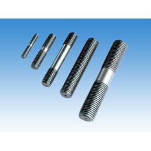 OEM Stainless steel stud bolts m4 m6 m8