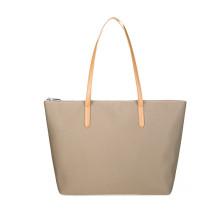 Wholesale Ladies Women Hand Bags Fashion Laptop Handbag