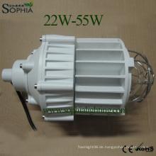 Explosionsgeschützte Lampe, explosionsgeschützte LED-Licht