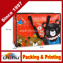 Promotion Shopping Packing Non Woven Bag (920048)