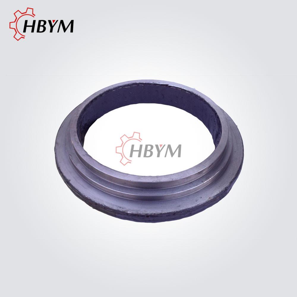 Sany DN260 Cutting Ring