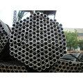 sea 16Mn q345 q355 carbon seamless steel tube