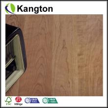 Pisos de ingeniería de cerezo americano de alta calidad (pisos de ingeniería de cerezo)