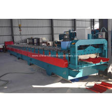 JCH cold roll forming machine for steel