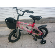 Cheap kids' bike children bicycle agent
