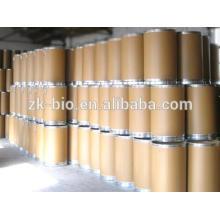 Preço de ácido maleico competitivo / 110-16-7