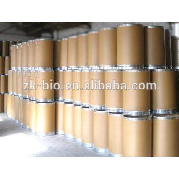 Competitive Maleic Acid Price / 110-16-7